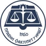 Pravni fakultet u Nišu
